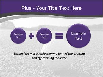 0000083583 PowerPoint Templates - Slide 75