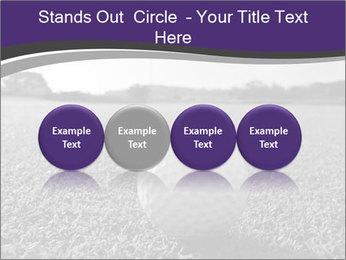 0000083583 PowerPoint Templates - Slide 76