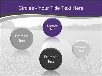 0000083583 PowerPoint Template - Slide 77