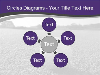 0000083583 PowerPoint Templates - Slide 78