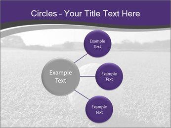 0000083583 PowerPoint Templates - Slide 79