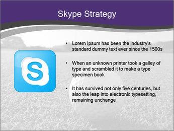 0000083583 PowerPoint Templates - Slide 8