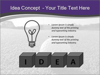 0000083583 PowerPoint Template - Slide 80