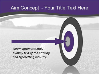 0000083583 PowerPoint Templates - Slide 83