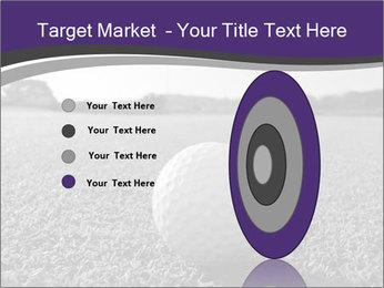 0000083583 PowerPoint Templates - Slide 84