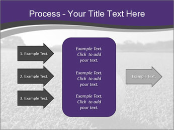 0000083583 PowerPoint Templates - Slide 85