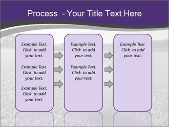 0000083583 PowerPoint Templates - Slide 86