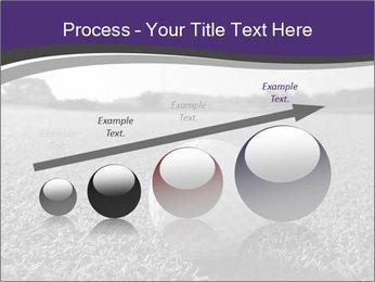 0000083583 PowerPoint Templates - Slide 87