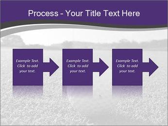 0000083583 PowerPoint Templates - Slide 88