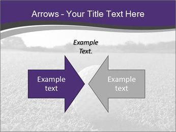 0000083583 PowerPoint Template - Slide 90