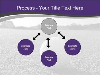 0000083583 PowerPoint Template - Slide 91