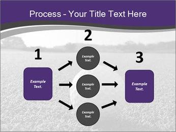 0000083583 PowerPoint Templates - Slide 92