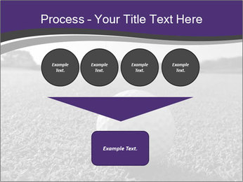 0000083583 PowerPoint Templates - Slide 93