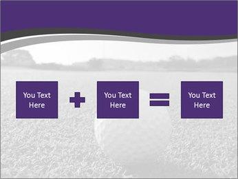 0000083583 PowerPoint Templates - Slide 95