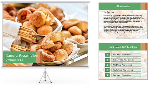 0000083584 PowerPoint Template
