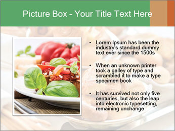 0000083584 PowerPoint Templates - Slide 13
