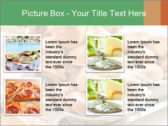0000083584 PowerPoint Templates - Slide 14