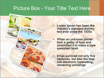 0000083584 PowerPoint Templates - Slide 17