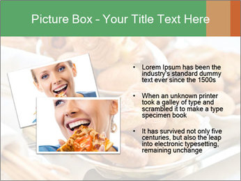 0000083584 PowerPoint Templates - Slide 20