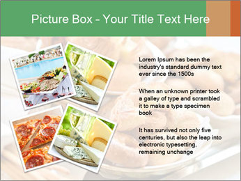 0000083584 PowerPoint Templates - Slide 23