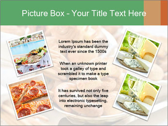0000083584 PowerPoint Templates - Slide 24