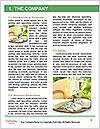 0000083584 Word Templates - Page 3