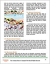 0000083584 Word Templates - Page 4