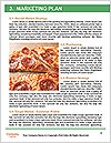 0000083584 Word Templates - Page 8