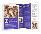 0000083585 Brochure Templates