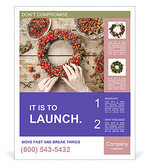 0000083585 Poster Template