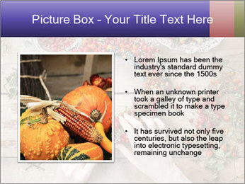 0000083585 PowerPoint Template - Slide 13