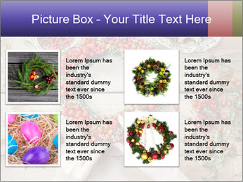 0000083585 PowerPoint Template - Slide 14