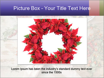 0000083585 PowerPoint Template - Slide 16