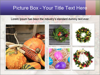 0000083585 PowerPoint Template - Slide 19