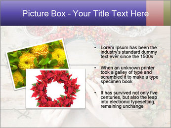 0000083585 PowerPoint Template - Slide 20