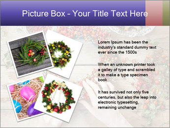 0000083585 PowerPoint Template - Slide 23