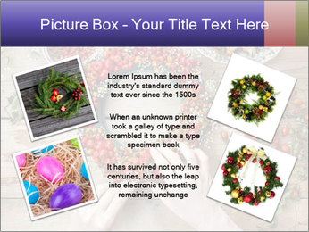 0000083585 PowerPoint Template - Slide 24