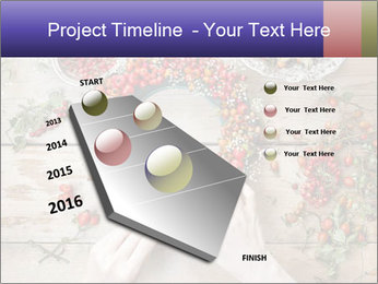 0000083585 PowerPoint Template - Slide 26