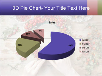 0000083585 PowerPoint Template - Slide 35