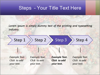 0000083585 PowerPoint Template - Slide 4