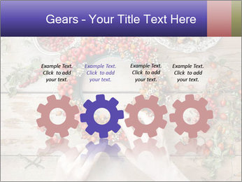 0000083585 PowerPoint Template - Slide 48