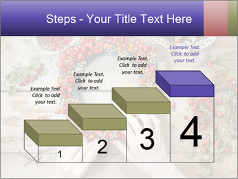 0000083585 PowerPoint Template - Slide 64