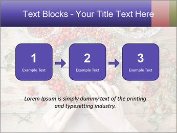 0000083585 PowerPoint Template - Slide 71