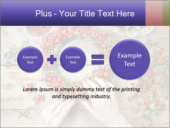 0000083585 PowerPoint Template - Slide 75