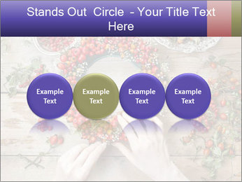 0000083585 PowerPoint Template - Slide 76