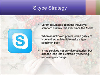 0000083585 PowerPoint Template - Slide 8