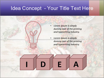 0000083585 PowerPoint Template - Slide 80