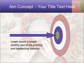 0000083585 PowerPoint Template - Slide 83