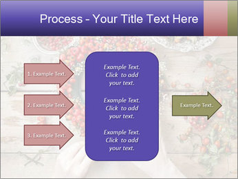 0000083585 PowerPoint Template - Slide 85