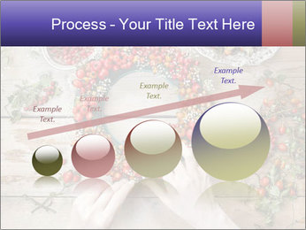 0000083585 PowerPoint Template - Slide 87